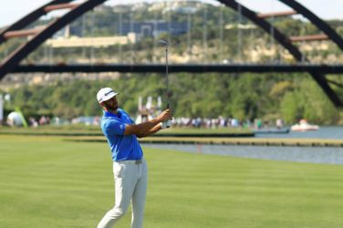 Dell Matchplay