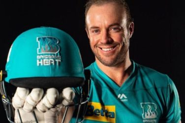 AB-de-Villiers-Brisbane-Roar-Big-Bash-League