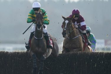 Boxing-day-horse-racing