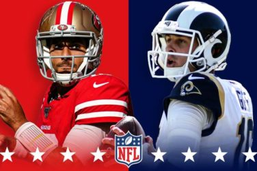 NFL Week 16 Preview