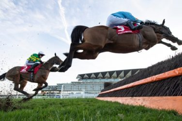 defi-de-seuil-ante-post-champions-chase