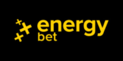 Energy Bet Logo Square