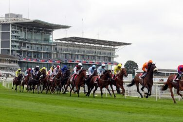 York Ebor Day 4 Tips